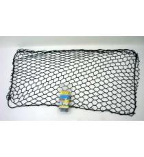 Separatore Retina Trasporto Cani Nylon, universale, da abbinare alla griglia metallica
