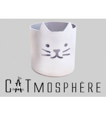 The Puppies House 63633901 PORTAPENNE GATTO serie MeowPenPot